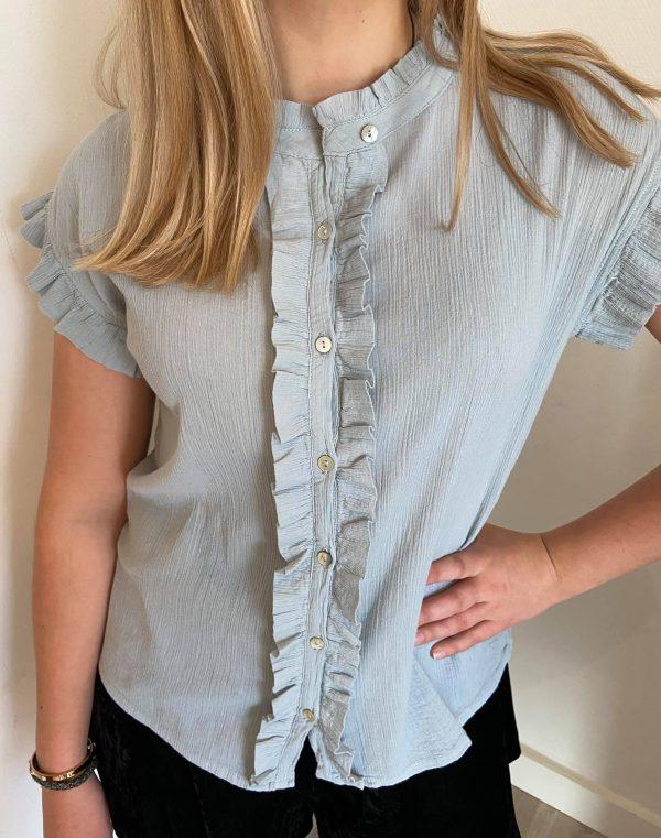 blouse-ida
