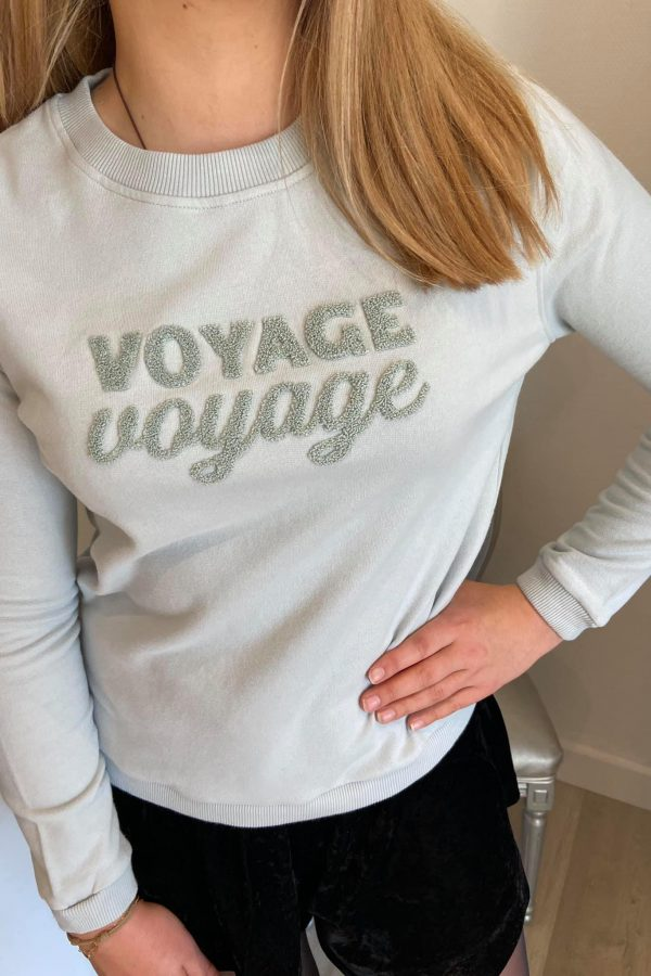 sweat_voyage