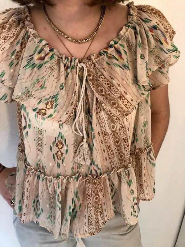 blouse-jeanine