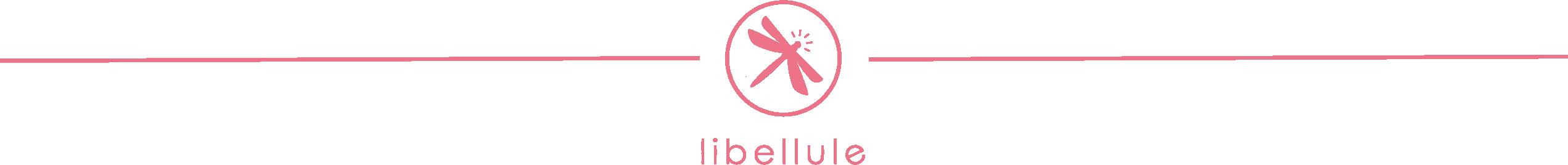 logo-en-tête-libellule