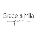 logo_gracemila
