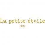 la-petite-etoile-logo
