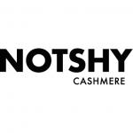 logo-notshy