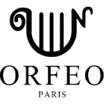 logo_orfeo