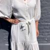 robe-carsten-ecru