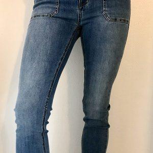 Jean skinny WEAN