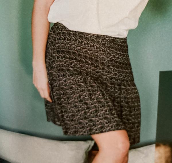 jupe-plis
