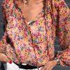 blouse-cherazad-beige