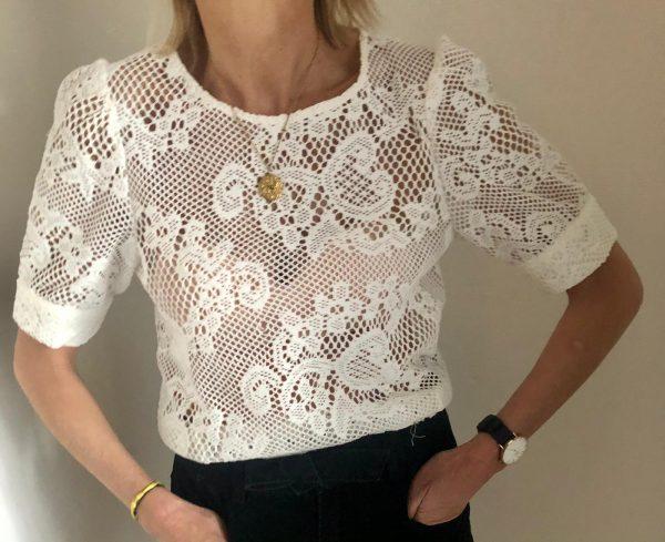blouse-yumi-orfeo