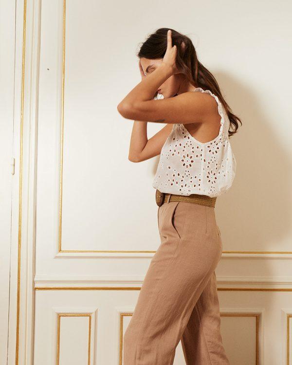 pantalon-clover-2