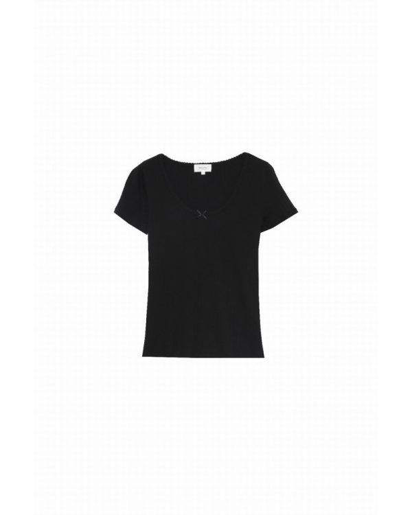teeshirt-canet-2