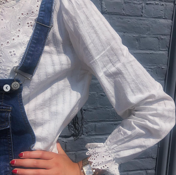 blouse-broderie-anglaise