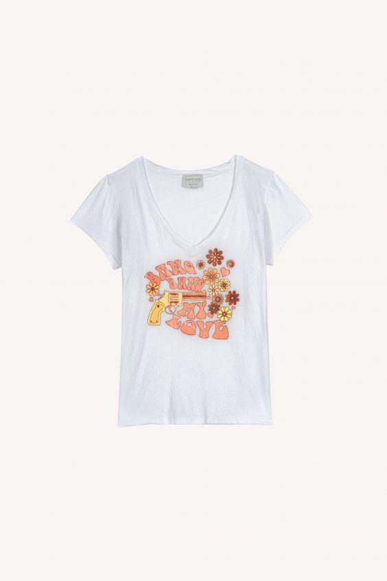 t-shirt-bang-bang-blanc