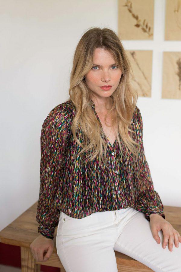blouse-mansi-ikat