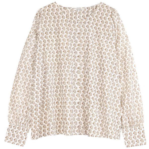 blouse-paquerette-ecru