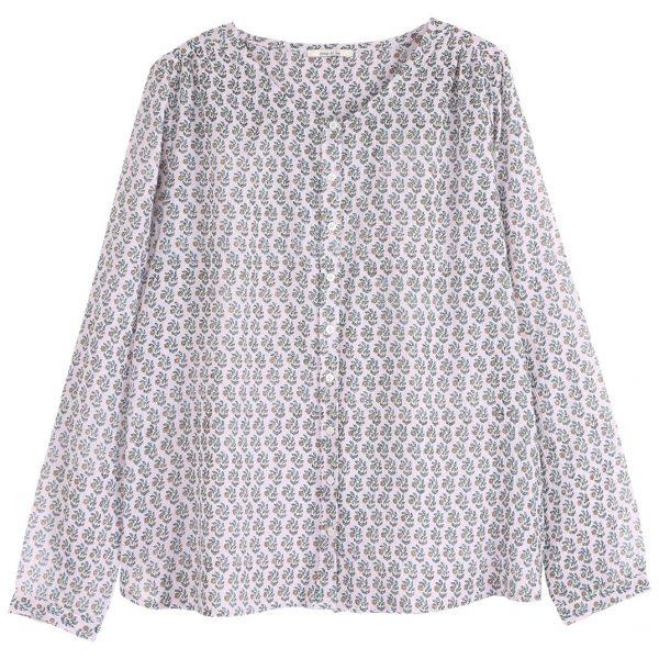 blouse-paquerette-parme