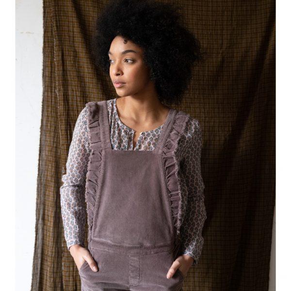 blouse-paquerette-parme1