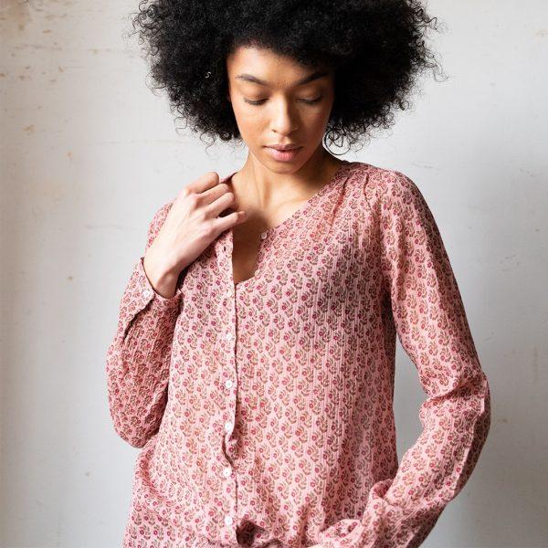 blouse-paquerette-rose-1