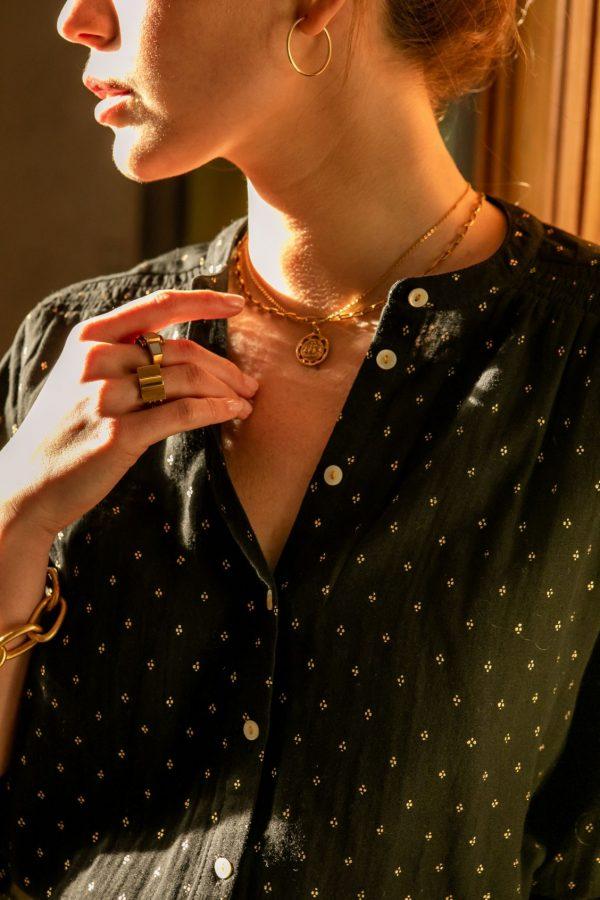 blouse-velina-noir-zoom