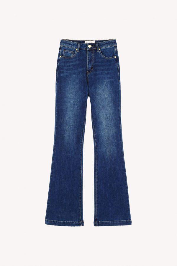 jeans-lancelot-wash