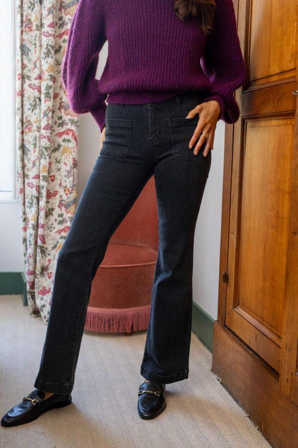 jeans-sonny-gris
