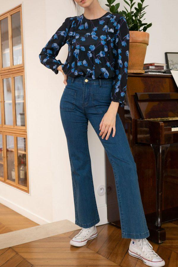 jeans-sonny