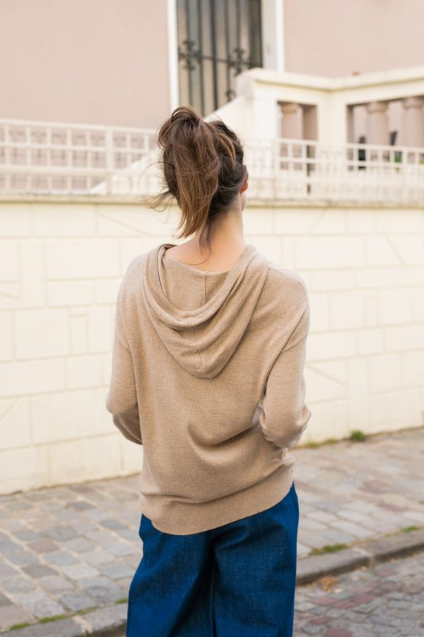 sweat-shirt-zella-beige-chine