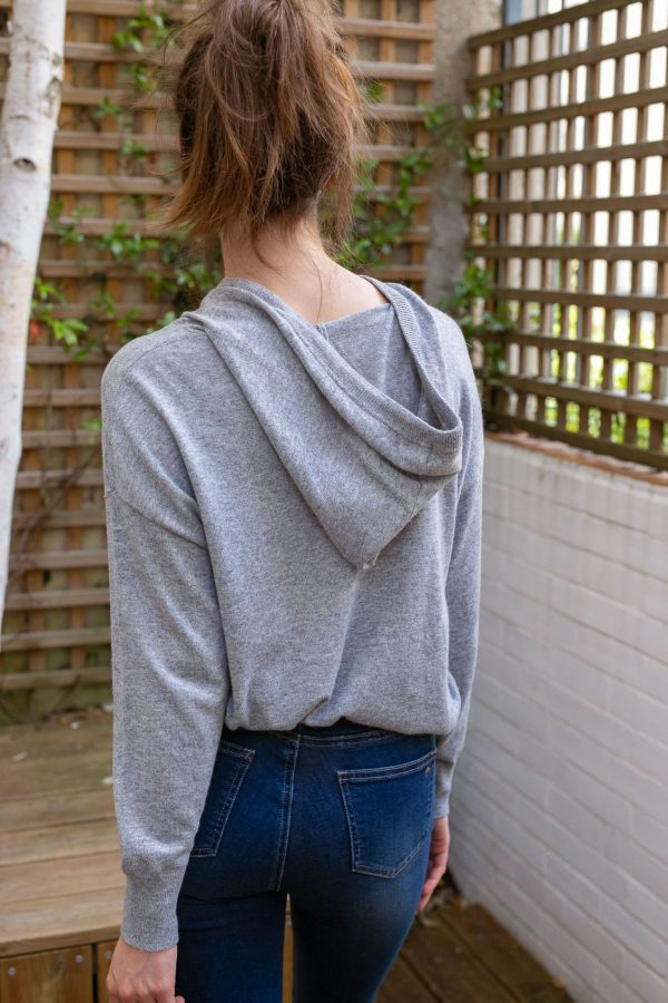 sweat-shirt-zella-gris-chine-dos