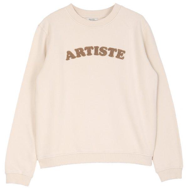 sweatshirt-lartiste-emileetida