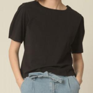 Tee-shirt Lili – Orfeo