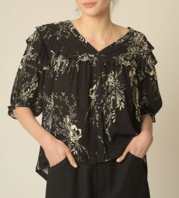 blouse-octave-orfeo