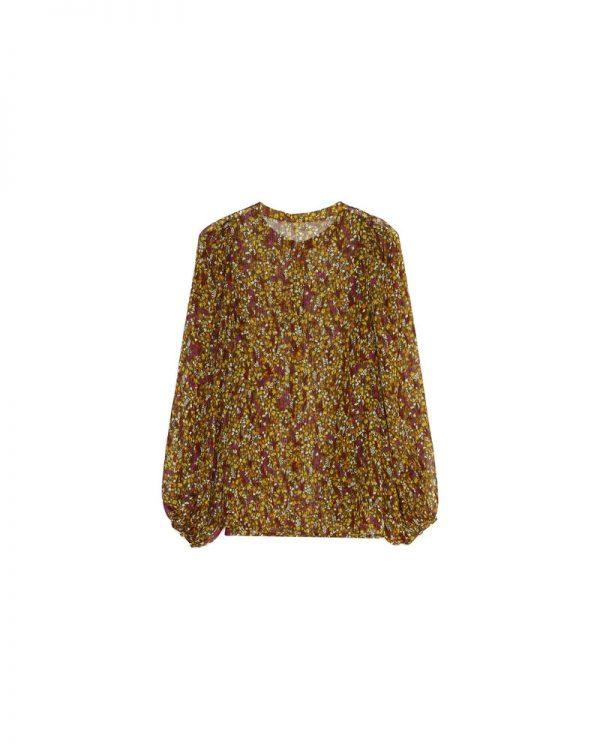 blouse-deloras-kaki