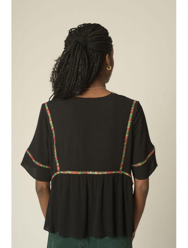 blouse-karen