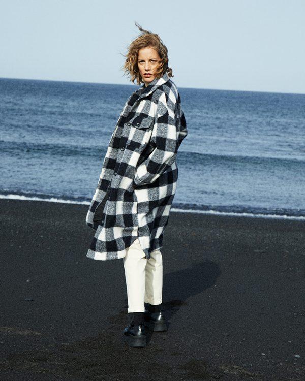manteau-dereck-noir