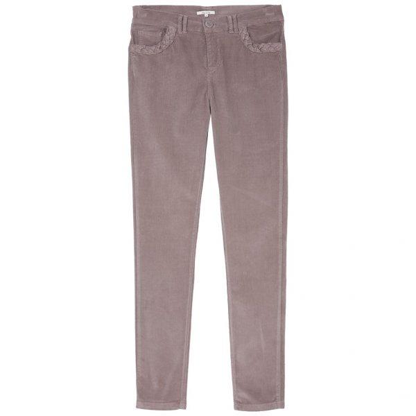 pantalon-lavande-emile-et-ida