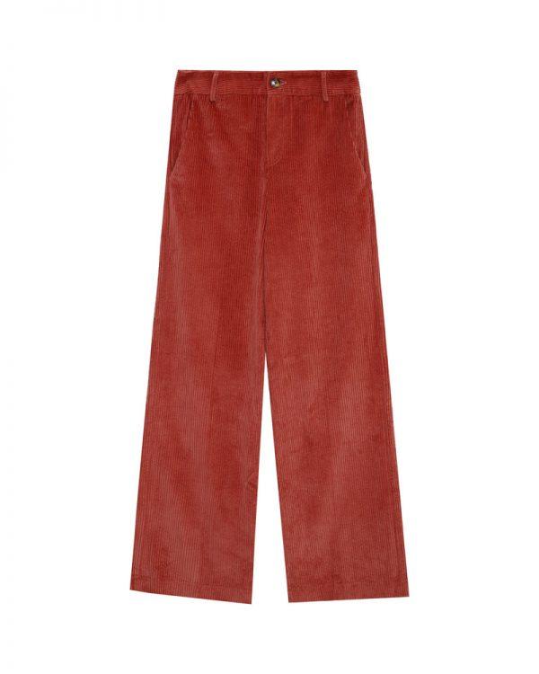 pantalon-dante-rose