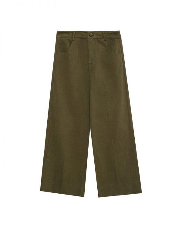 pantalon-david-kaki