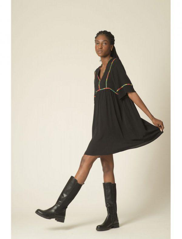 robe-folie