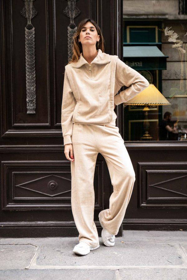 sweat-shirt-shelton-beige