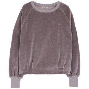 Sweat shirt LAVANDE – Emile et Ida
