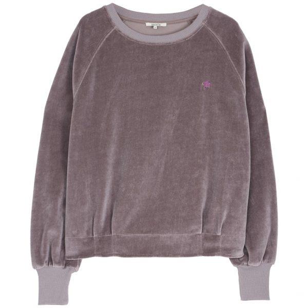 sweatshirt-lavande