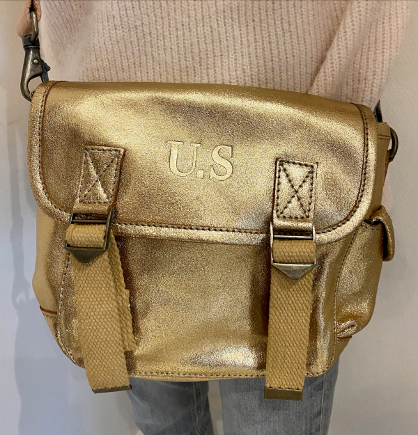 sac-us