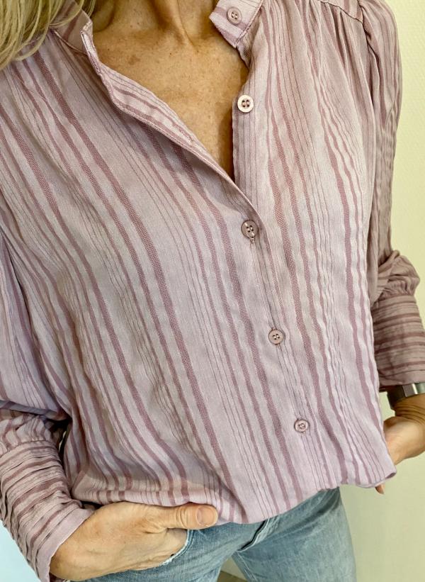 aliona-chemise