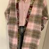 scarlet-roos-manteau-sandi
