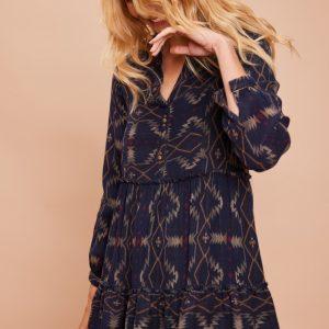 Robe MAPLE – Louizon